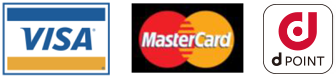 T-POINT DC VISA MasterCard J-Debit